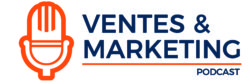 Ventes & Marketing