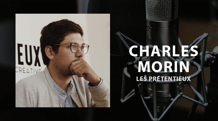 charles-morin-podcast